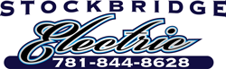 South Shore Electrician | Stockbridge Electric